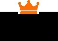 ApartmentsRoyalLux.com Logo